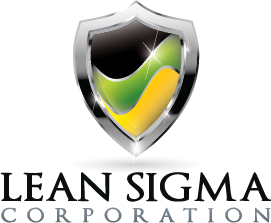 Lean Sigma Corporation