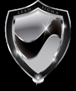 Six Sigma Black Belt Certification Online
