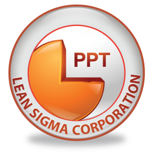 Six Sigma PowerPoint Training Material