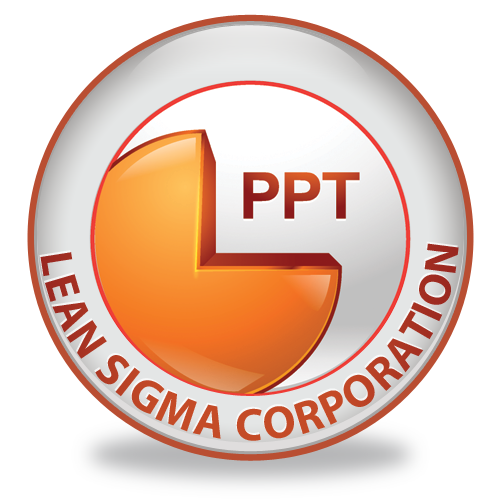 Lean Six Sigma Classroom Content License