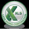 Lean Sigma Corporation XLS Download