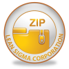 Lean Sigma Corporation ZIP File download