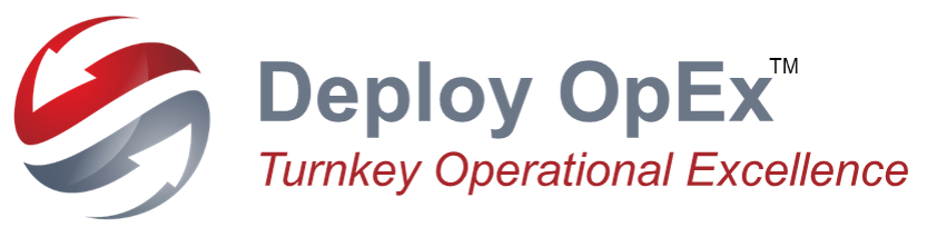 deploy_opex