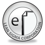 six sigma elearning license