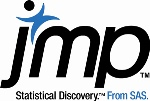 JMP Software