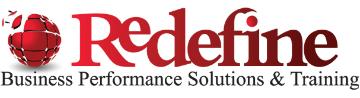 Redefine Client