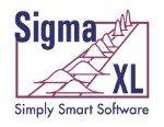 SigmaXL 7