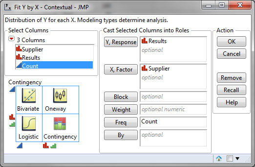 Chi Square JMP_1.2