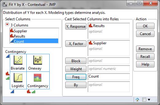 Chi Square JMP_2.2