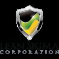 Lean Sigma Logo