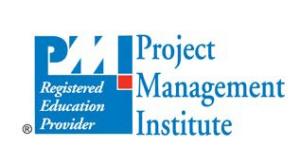 Progject Management Institute