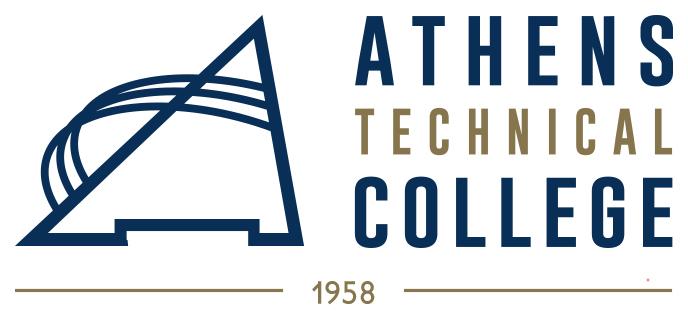 ATC Horiz Logo