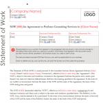Free Six Sigma Tools