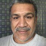 Lean Sigma Corporation Testimonial Alfred Tellez